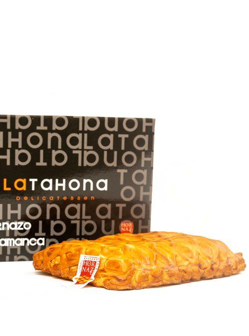 Hornazo de Salamanca - La Tahona - 1Kg